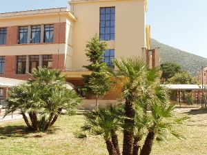 3 giardino della scuola