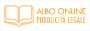Albo online Albo on line dal 01/01/2020